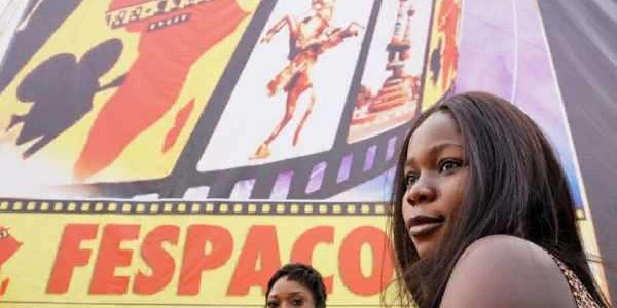 Le plus grand festival du film d'Afrique reporté en raison de la pandémie COVID-19