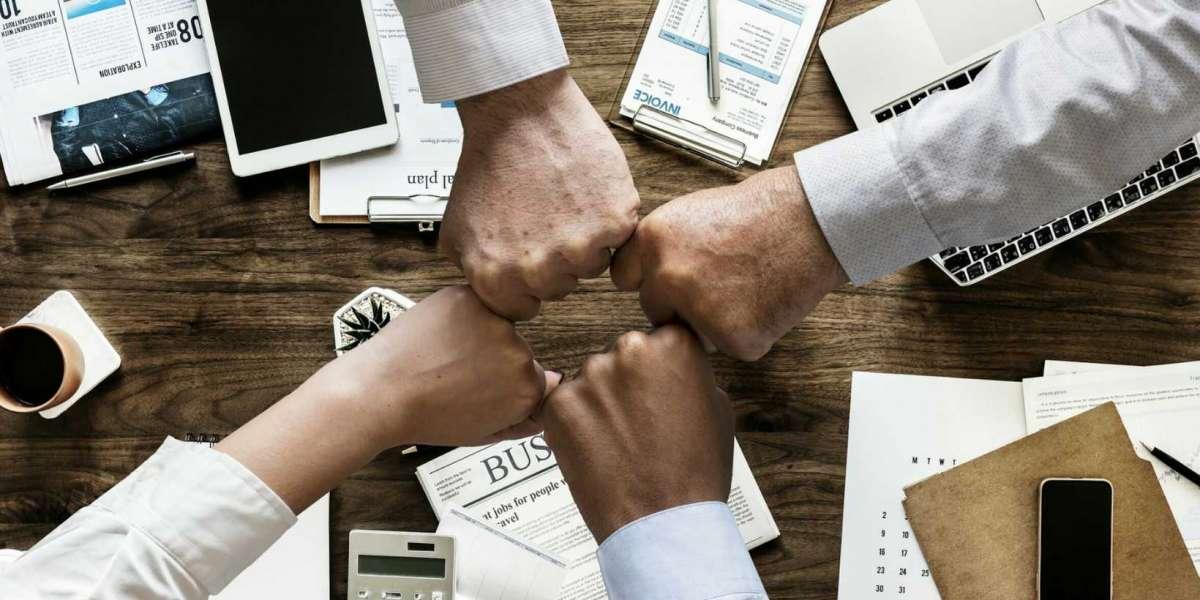 3 raisons pourquoi les petites entreprises devraient investir dans le marketing digital