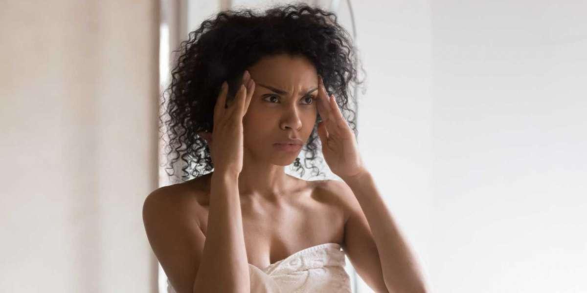 Les 10 meilleures astuces pour contrôler votre anxiété