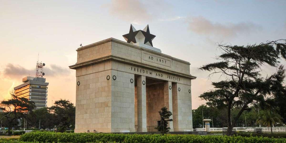 Les 7 meilleures villes africaines oû voyager en sécurité