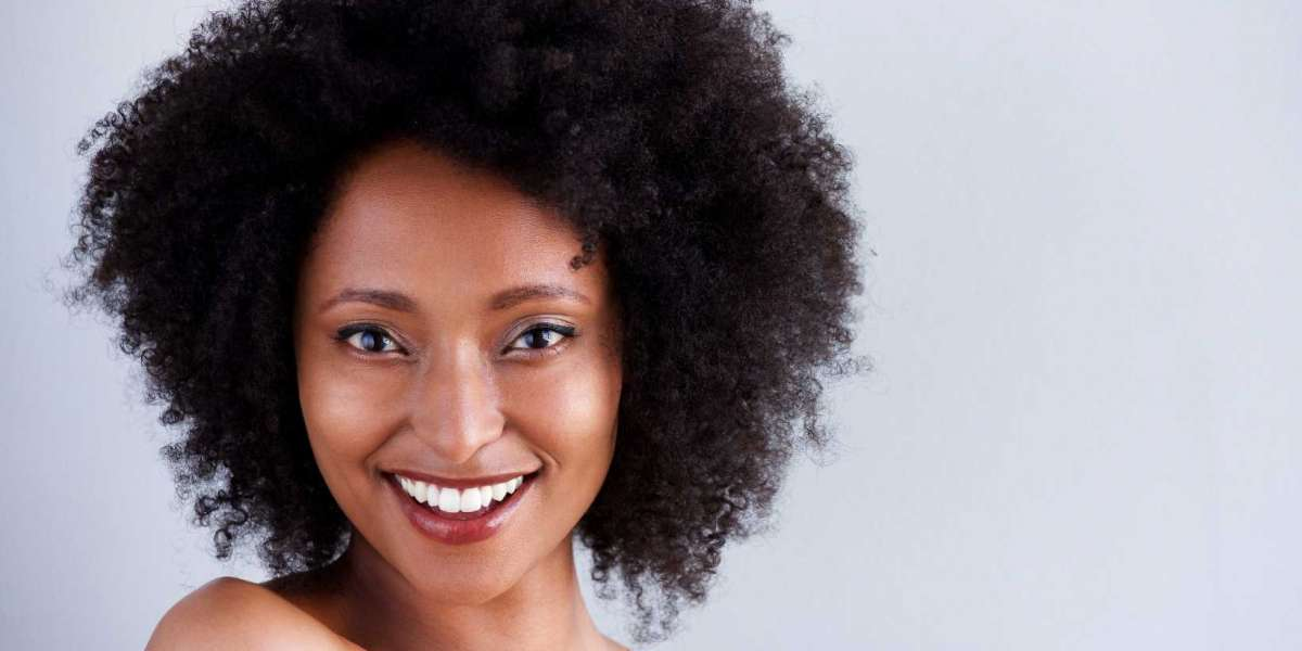 16 astuces pour entretenir votre afro