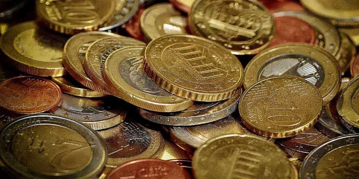 Quelle valeur représente le 20francs suisse?