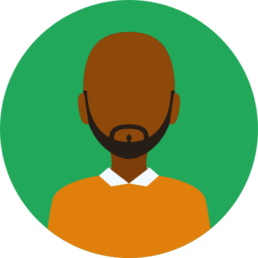 Abdoulaye Diallo Profile Picture